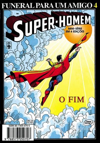 O Lanterna Verde de Geoff Johns - Guia de Leitura 20