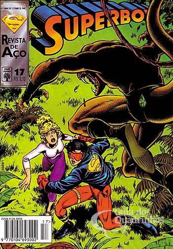 A Queda do Morcego – Guia Definitivo 84