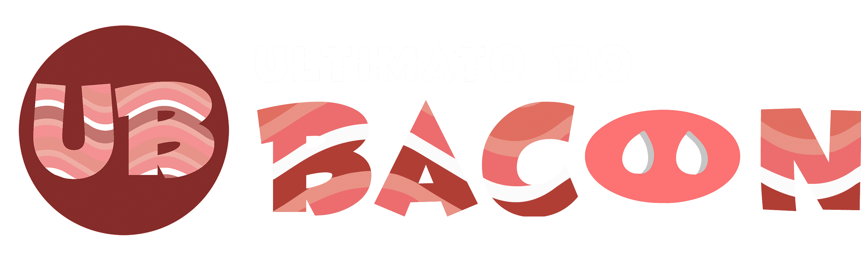 Ultimato do Bacon