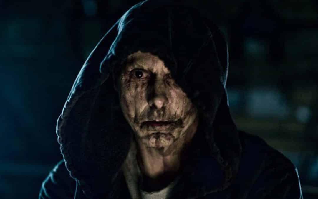 Livrai-nos do Mal na Netflix – Dicas de Streaming