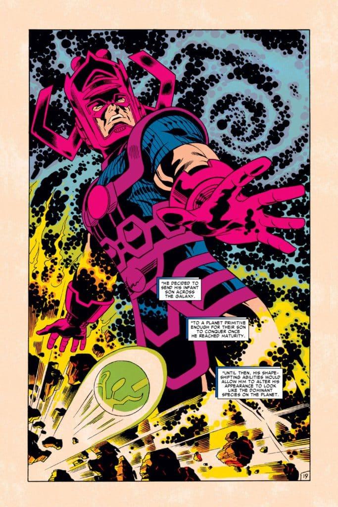 O dia em que o Homem Aranha treinou o Superman