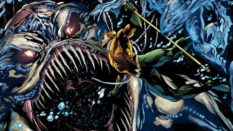 As 76 melhores HQs da DC Comics 24