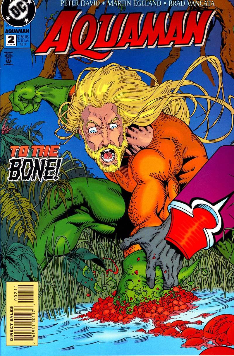 As 76 melhores HQs da DC Comics 39