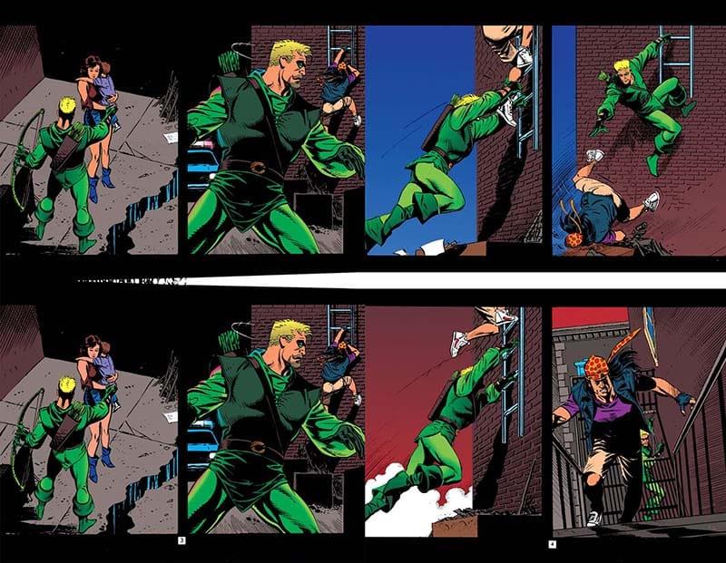 As 76 melhores HQs da DC Comics 43