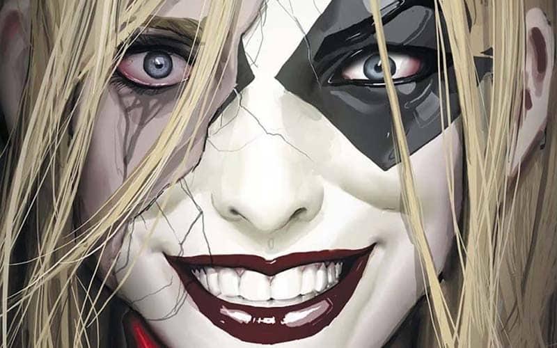 As 76 melhores HQs da DC Comics 15
