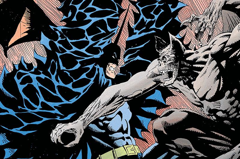 As 76 melhores HQs da DC Comics 62