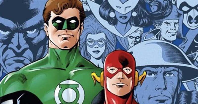 As 76 melhores HQs da DC Comics 51