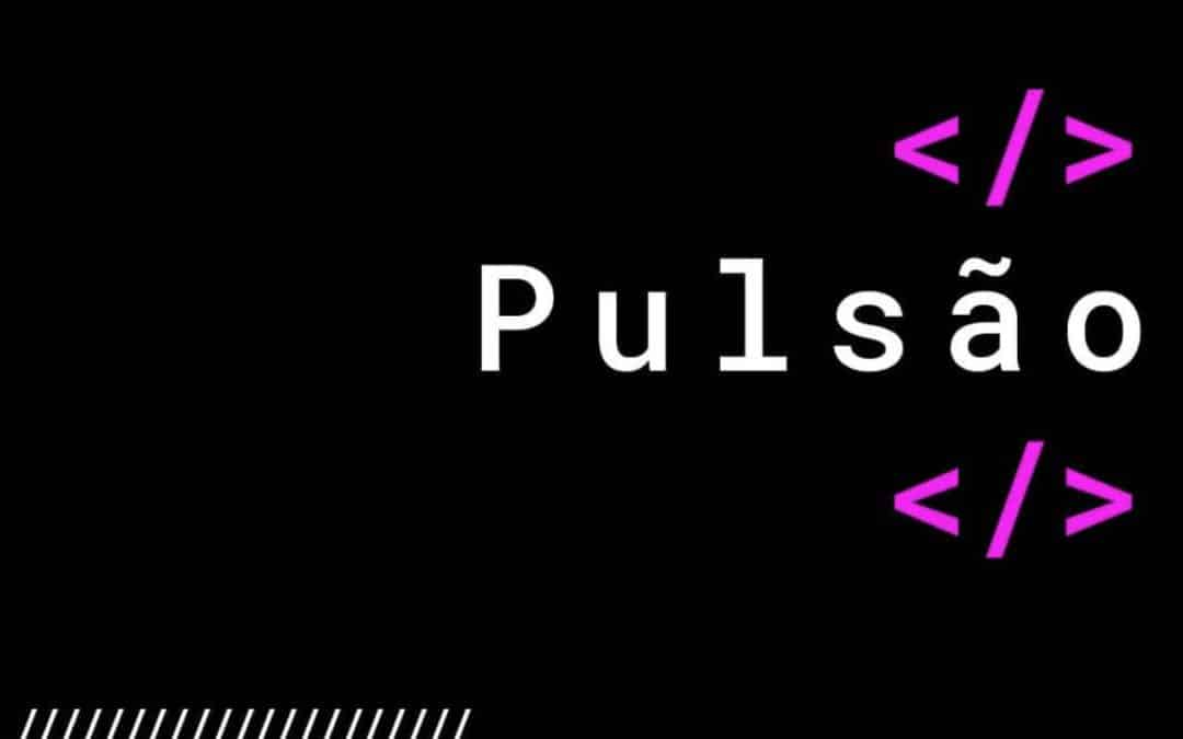 Diretor e roteirista do documentário Pulsão (2020) falam sobre o filme