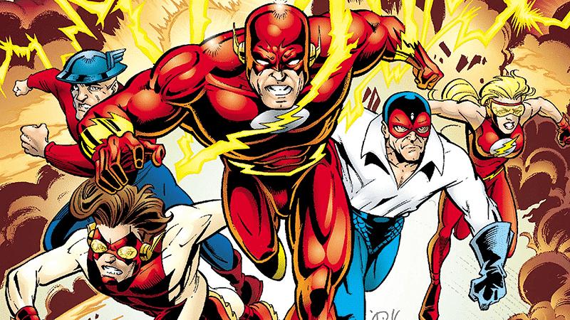As 76 melhores HQs da DC Comics 7