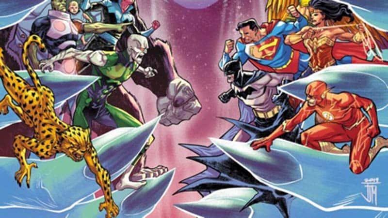 As 76 melhores HQs da DC Comics 57