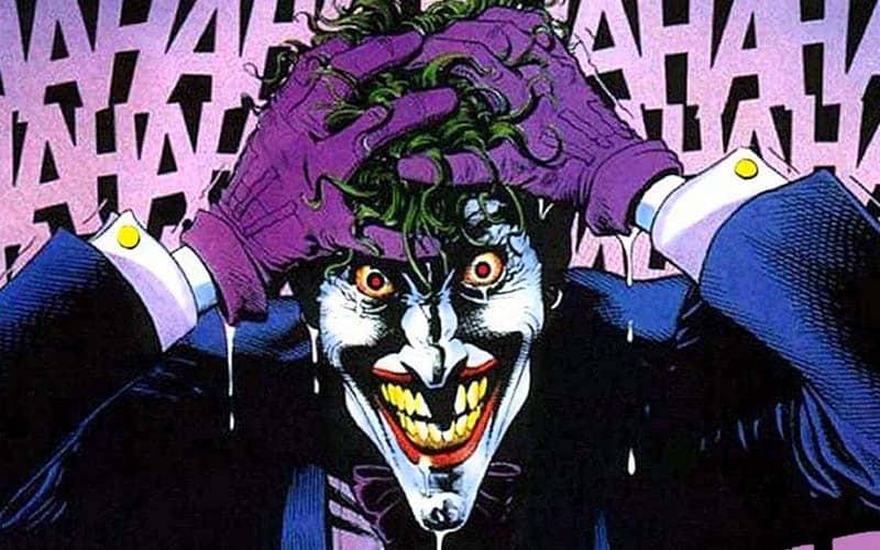 As 76 melhores HQs da DC Comics 6