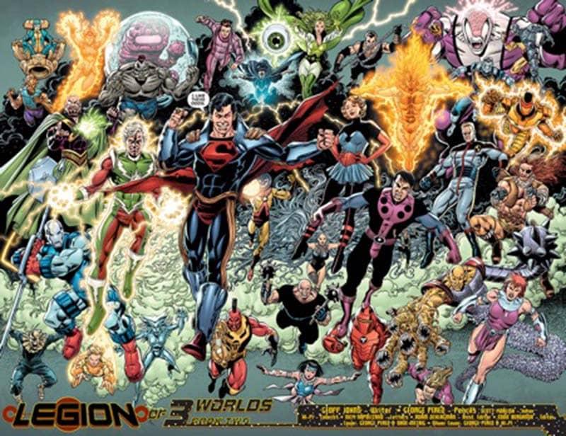As 76 melhores HQs da DC Comics 59