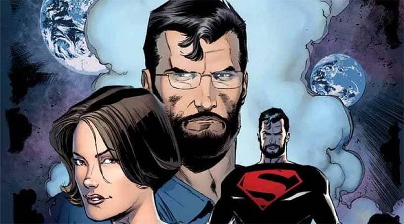 As 76 melhores HQs da DC Comics 56