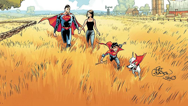 As 76 melhores HQs da DC Comics 63