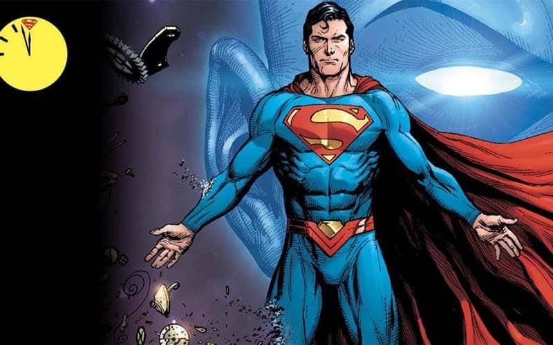 As 76 melhores HQs da DC Comics 69