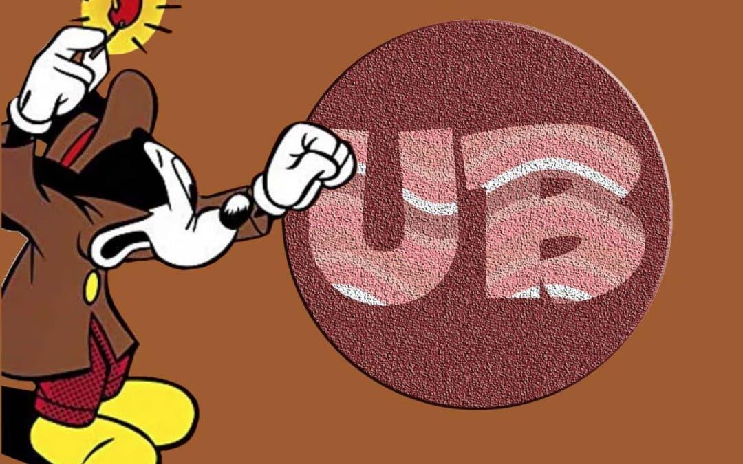 Os Anos de Ouro de Mickey – Guia de Leitura