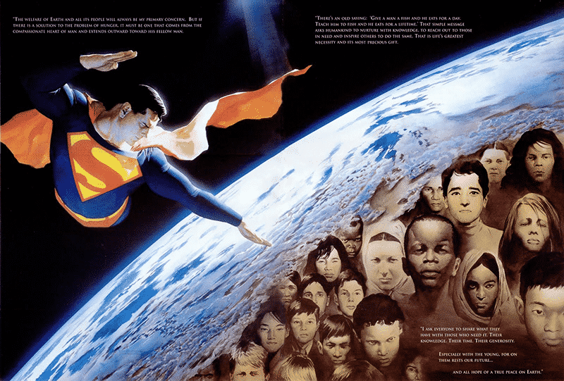 As 76 melhores HQs da DC Comics 35