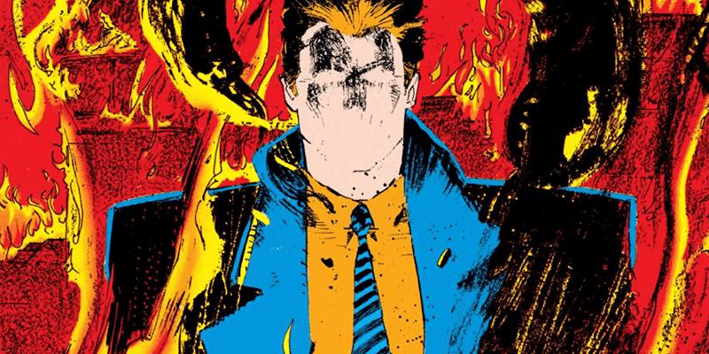 As 76 melhores HQs da DC Comics 61