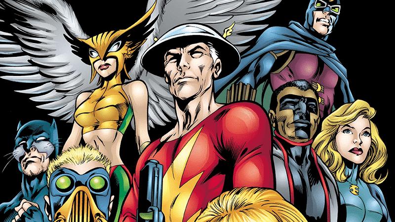 As 76 melhores HQs da DC Comics 32