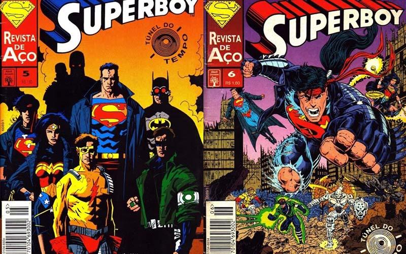 As 76 melhores HQs da DC Comics 5