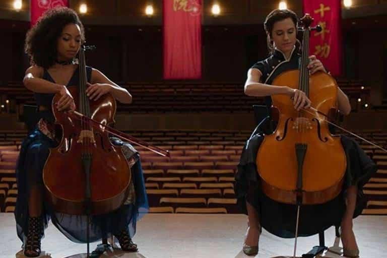 The Perfection (Netflix) – Dicas de Streaming