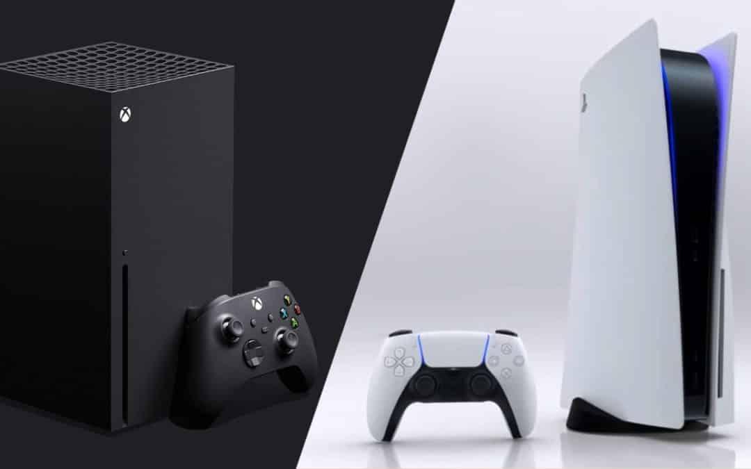 A Nova Geração de Consoles – Costelinha 049