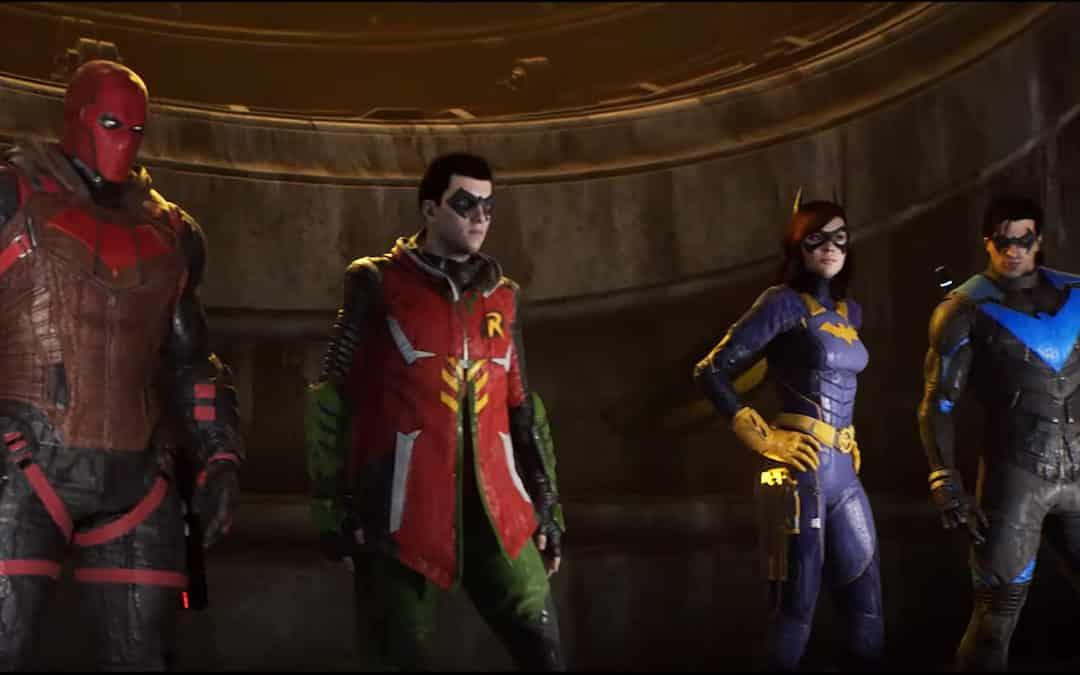 Novos Games da DC – Costelinha 054