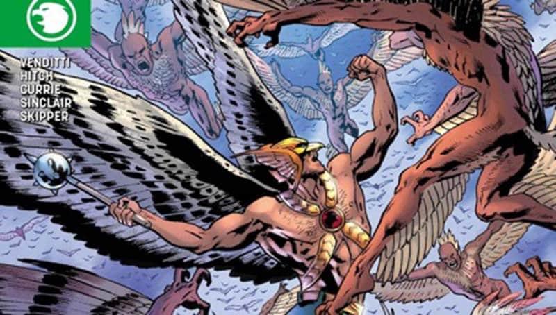 As 76 melhores HQs da DC Comics 68