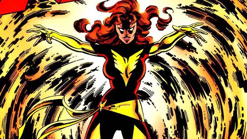 As 60 Melhores HQs da Marvel Comics 7
