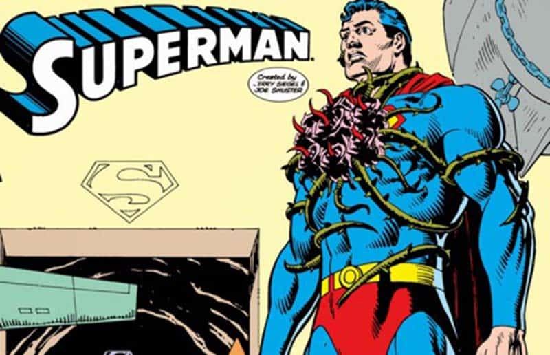 As 76 melhores HQs da DC Comics 65