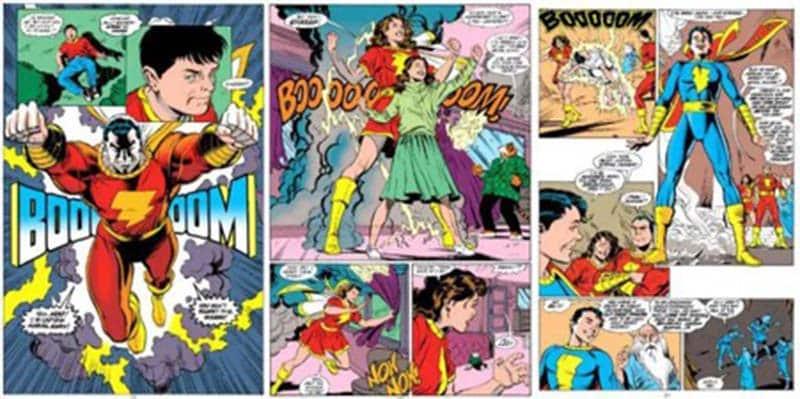 As 76 melhores HQs da DC Comics 67