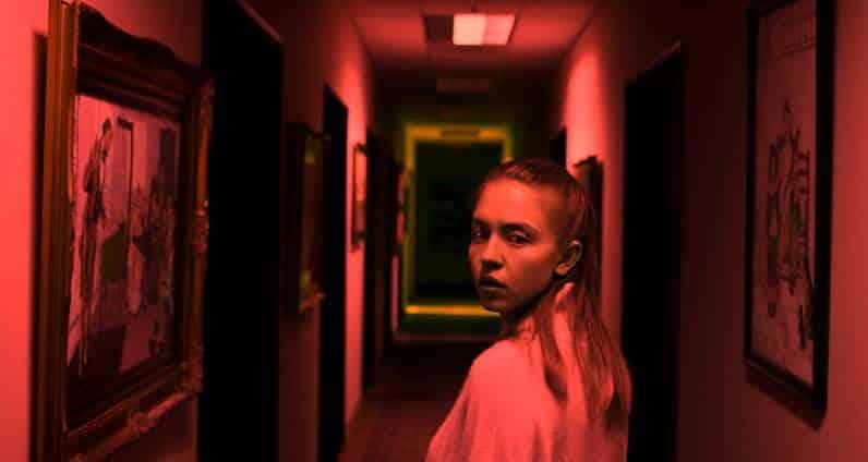 Noturno (Nocturne 2020) – O Ultimato