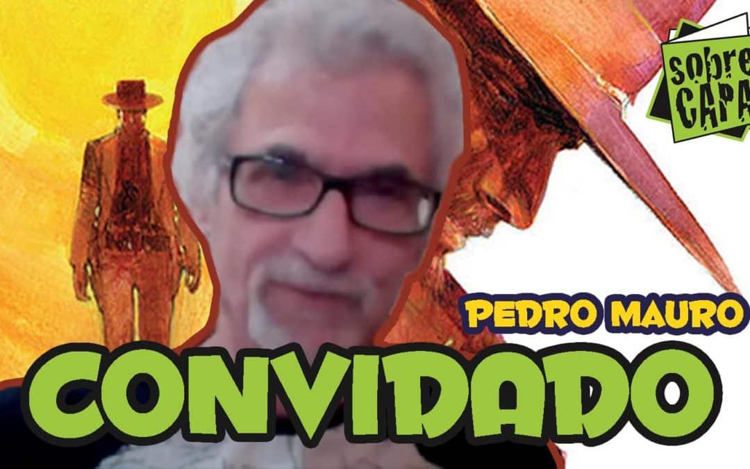 Pedro Mauro – Costelinha 074