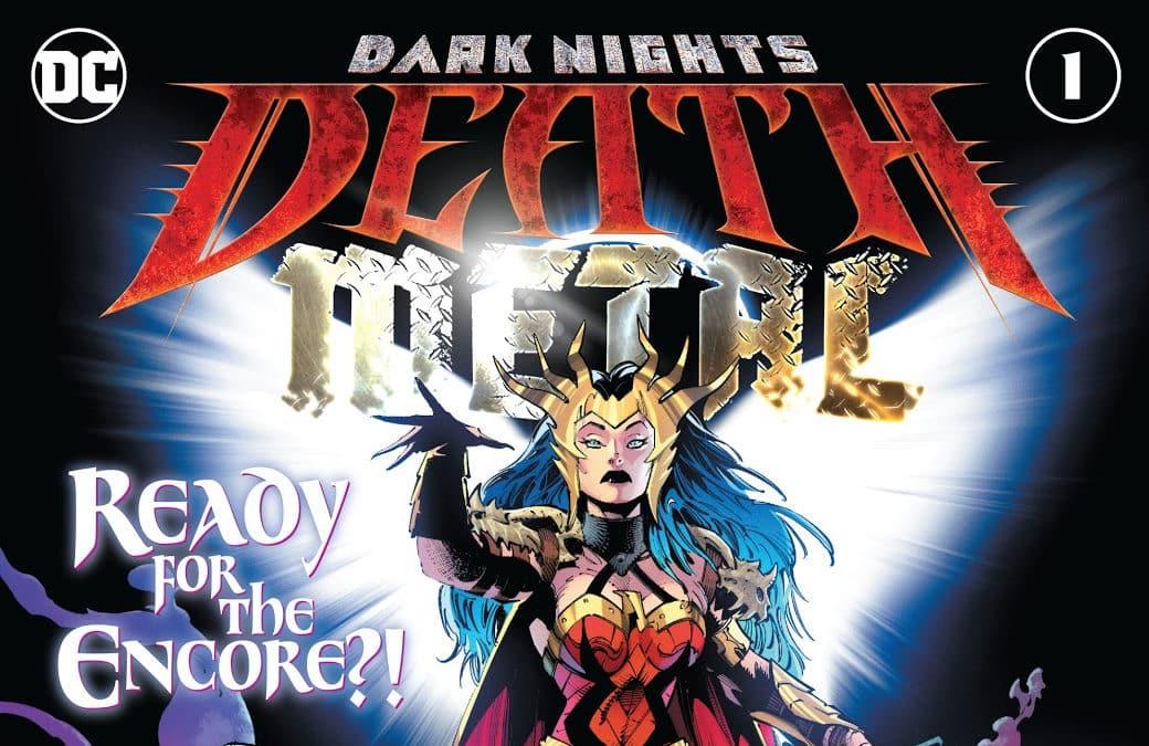 O que ler para entender Death Metal
