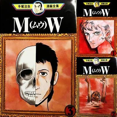 As melhores obras de Osamu Tezuka - O Deus dos mangás 8