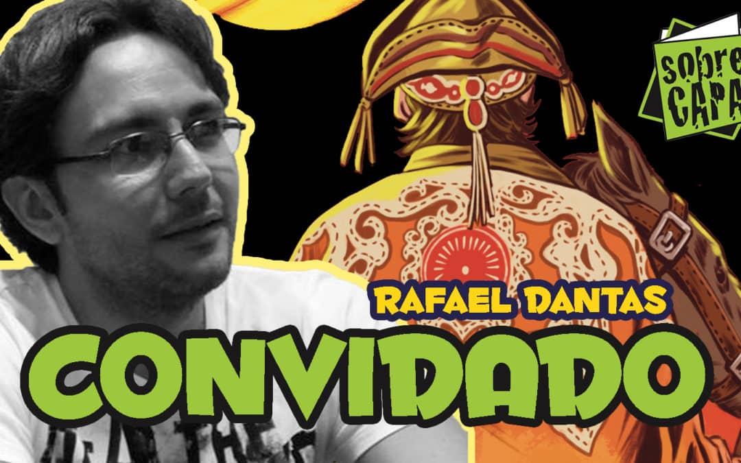 Rafael Dantas – Costelinha 077