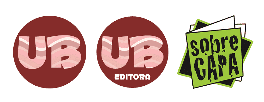Ultimato do Bacon Editora (2021)