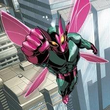 Os 30 Maiores Vilões do Homem Aranha 11