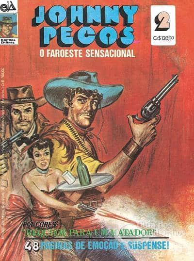 Calafrio e Mestres do Terror (1981-2021) - Matéria Especial 2