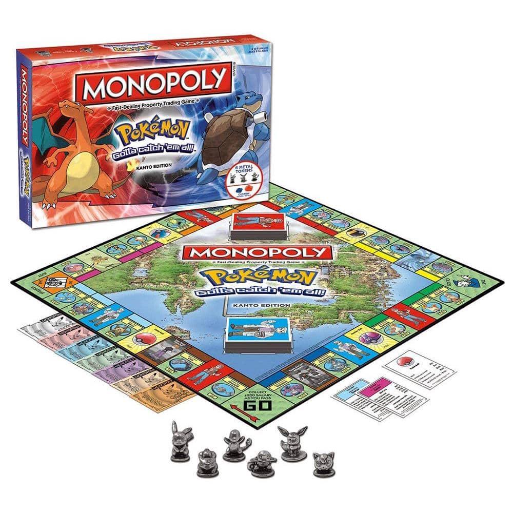 Board Games e Pandemia - O que é essa nova febre da quarentena? 2