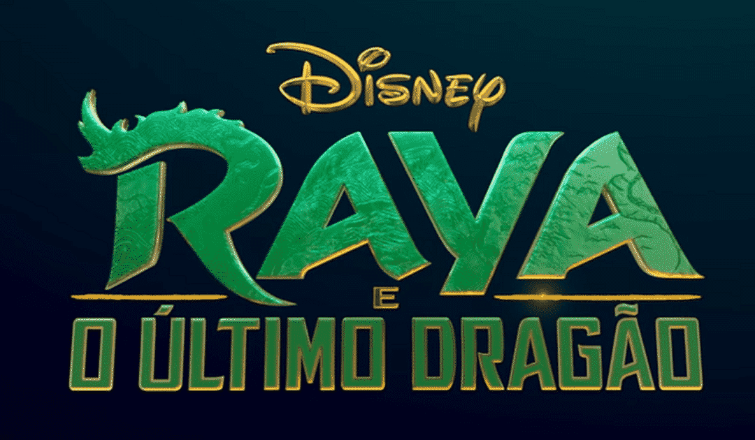 Raya e o Ultimo Dragão (2020) – O Ultimato