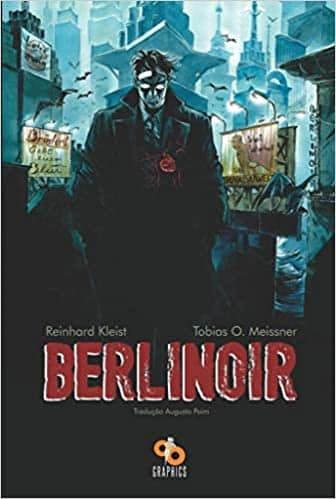 Berlinoir