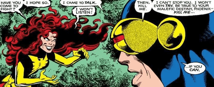 As 26 melhores HQs dos X-Men 2