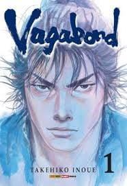 Miyamoto Musashi o personagem muito além do mangá 3