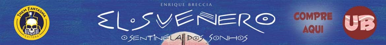 Banner Suenero UB