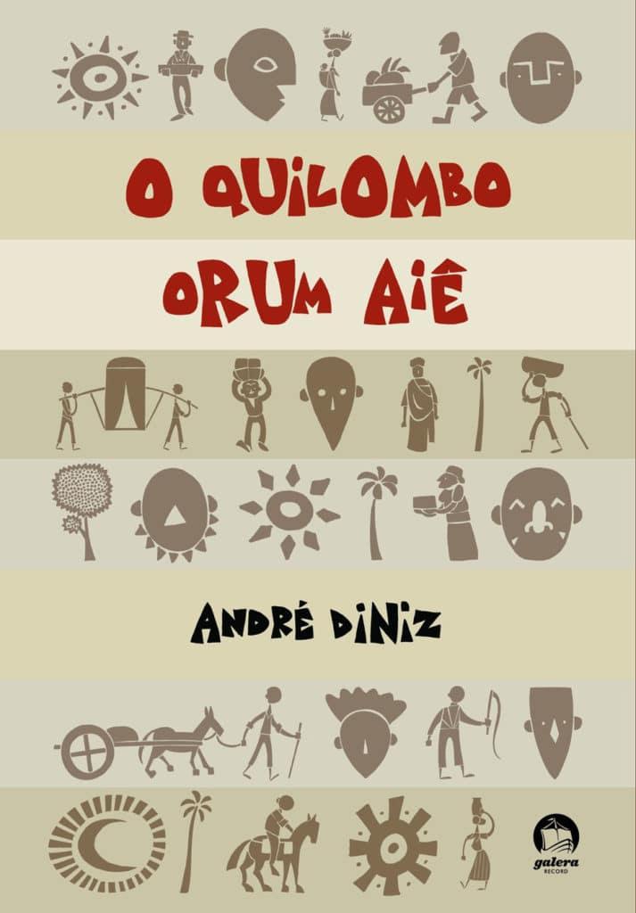 As melhores HQs brasileiras 8