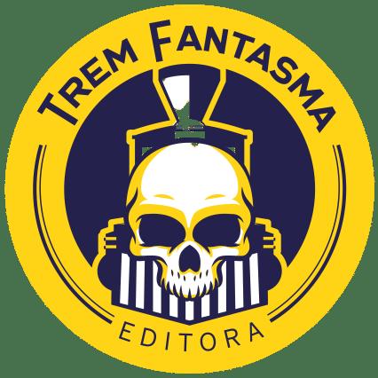 Editoras Trem Fantasma e Ultimato do Bacon anunciam parceria 1