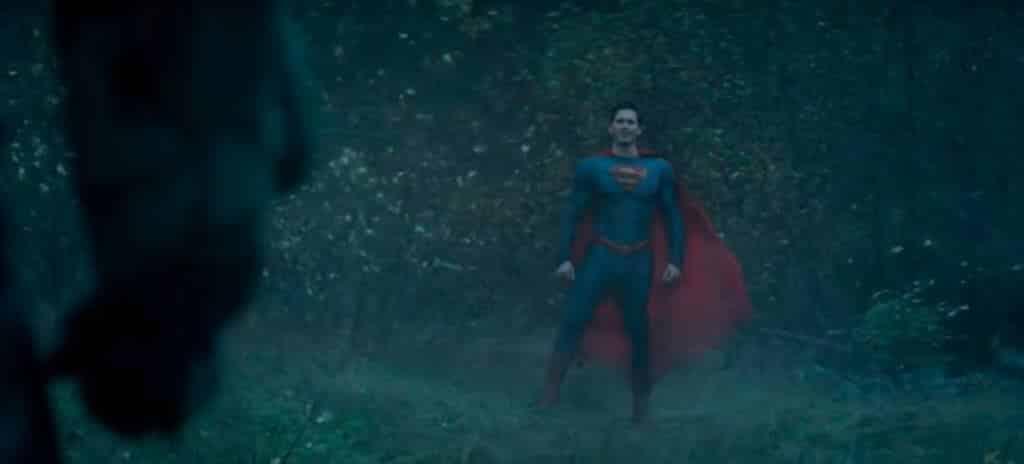 Superman and Lois 1 Temporada (1)