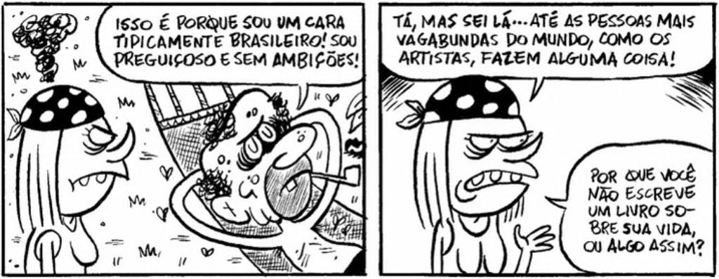 Conheça Smegma de Pablo Carranza (1)